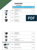 Cctv Systems Samsung _001
