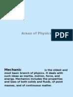 physics.pptx