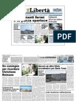 Libertà Sicilia del 03-03-15.pdf