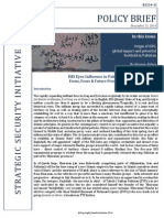ISIS-PB-by-Hassan-Abbas.pdf
