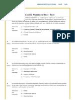 Act 01 Intersemestral
