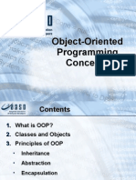 1-4object-oriented-concepts-v0-9-101027034330-phpapp02.ppt