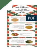 piatti del Salento.docx