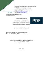 Fiziologie si Fiziopatologie.pdf