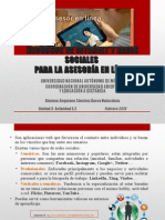 Anguiano - U3 - 3.2 Recursos de Internet