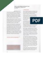 Obra interactiva como sistema dinamico complejo.pdf