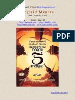 negeri-5-menara.pdf