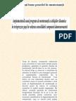 MENTENANTA Info Prezentare