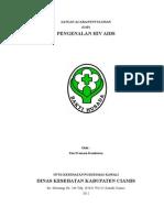SAP HIV.doc