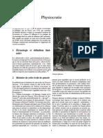 Physiocratie.pdf