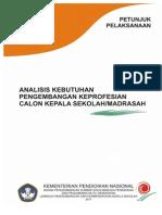 Anilisi Calon KS.pdf