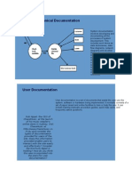 System and Technical Documentation