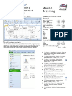 ms excel 2010 quick reference guide