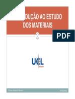 Capítulo 01 - Introdução ao estudo dos materiais.pdf