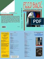 FEEDBACK_1_2_2015