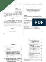 GT-043-2002.pdf