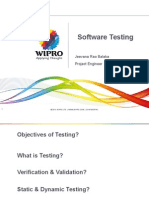 Software Testing.pptx