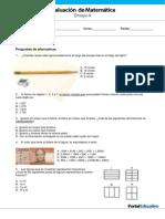 GP4_Ensayo_Simce_4.pdf