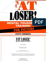 FatLoser-Ebook131203