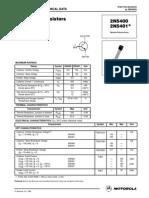 2n5401.pdf