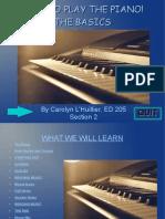 cuserscarolyndesktopinteractivepowerpoint-090414125449-phpapp02