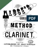 216524965 Metoda Clarinet