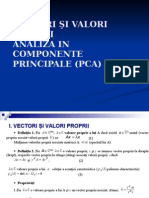 Vectori_proprii_PCA - Curs 5
