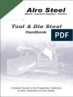 tooldiesteelhandbook.pdf
