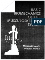 Nordin_Frankel Biomechanics of Bone