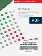 APECA- Encerramento Contas 2014.pdf