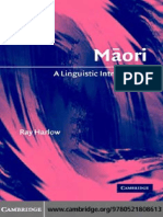 Maori-a-Linguistic-Introduction.pdf