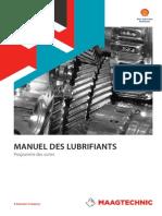 Schmierstoffhandbuch FR Web