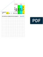 Costo Pacchetti SKY - Abbonamento Sky Motori 2015