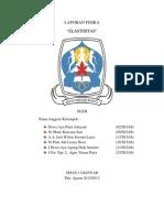 laporan_praktikum_regangan