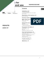 AQUALTIS AQ83D 497.pdf