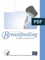 breastfeeding_interventions.pdf
