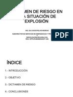 dictamen_de_riesgo_en_una_situacion_de_explosion.pdf