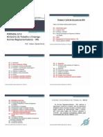 Aula 05 - Meio Ambiente.pdf