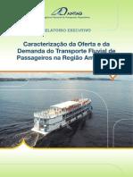 Transport e Passage Iros