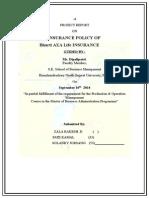 bhartiaxalifeinsurance-090824142156-phpapp02