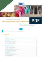GP Proc  Europeu Ações Pequeno Montante