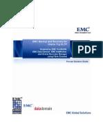 RMAN backup-recovery-oracle-clariion-data-domain-psg.pdf