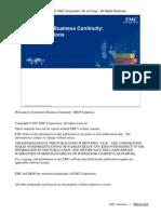 SRDF-Solutions.pdf