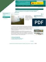 Http Www.magrama.gob.Es Es Desarrollo Rural Temas Politica Forestal Incendios Forestales Extincion Brif.aspx