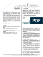 36543684736 Eduardo Tanaka INSS Legis Previdenciario Apostila Material