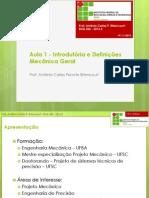 Aula 1 Eng 308 Introdutória e Definições 20142