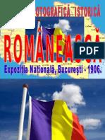 4 Arhiva Fotografica Istorica Romaneasca 1906