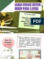 PPT ENDOKRIN 2