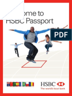 passport_brochure (2).pdf