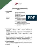 A151W0I4_LenguajedeProgramacion2